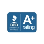 Accredited Best Rating